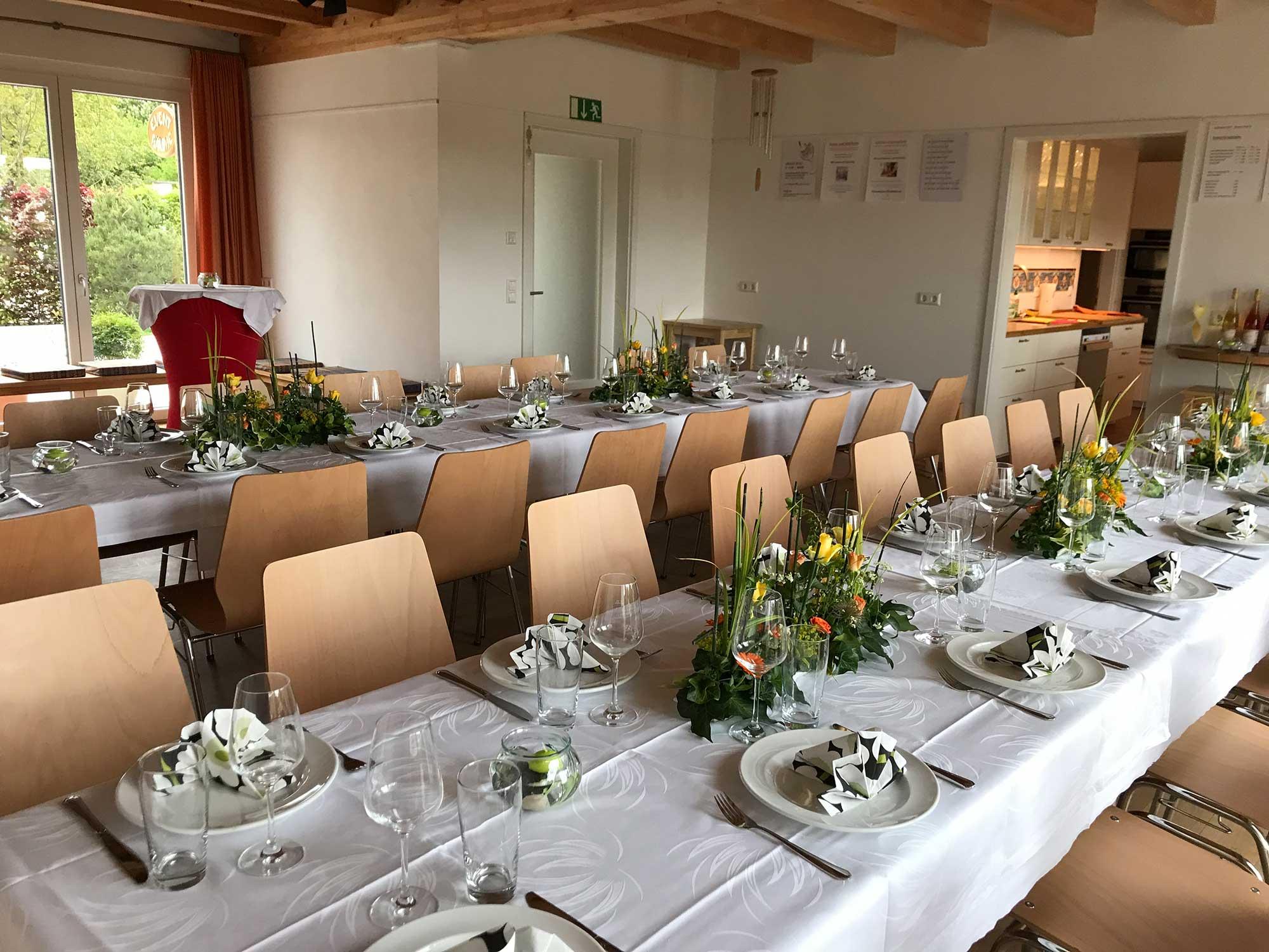 eventraum-tafel2